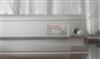 0811404207德国力士乐Rexroth气缸大量现货