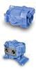 70160美国vickers伊顿威格士叶片泵价格优惠