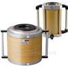 Lightraulics®油缸美国parker派克Lightraulics® 气缸价格优惠