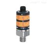 现货供应PK6523易福门压力传感器详情资料