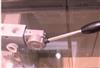 D1VW001CVJW美国Denison丹尼逊比例阀大量现货