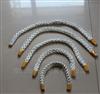 耐磨引纸绳