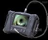 FLIR VS70 坚固耐用型工业视频内窥镜