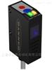 美国邦纳紧凑型荧光传感器
