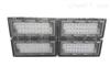 NTC9280-L110LED投光灯|NTC9280-L200