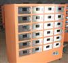 TRX-1212室土壤幹燥箱
