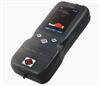 酒安6900触摸屏打印型口吹酒精含量检测仪