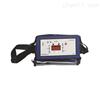 AL03--TLV-FALCON便携式光电离子检测仪(PID传感器)