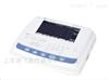 ECG-2250日本光电心电图机