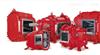 VOGELSANG紧凑型通用旋转凸轮泵VX136系列