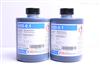 H25-0,3硬度试剂H25-0,3|TH5003