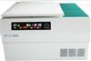 L3-5KR多彩低速冷冻离心机