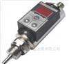 德国HYDAC电子式温度开关ETS 320技术分析