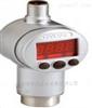 德国HYDAC电子式温度ETS 3800开关技术参数