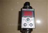 EDS 3398-5-0016-V02-F1继电器可提供报关单