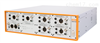 AD2722奧普新音頻分析儀AD2722高精度電聲測試儀
