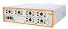 AD2722奥普新音频分析仪AD2722高精度电声测试仪