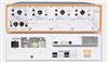 AD2522東莞奧普新音頻分析儀AD2522電聲測試儀
