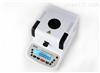 硅膠含水率檢測儀