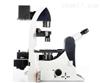 CLS-150教学研究专业卤素LED冷光源