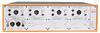 AD2522AD2522藍牙音響自動化測試系統