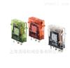 G7T日本OMRON欧姆龙G7T系列继电器大量现货
