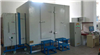 THJ-BW-II建筑外门窗(含墙体)保温性能检测试验机
