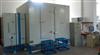 THJ-BW-II建筑外門窗(含墻體)保溫性能檢測試驗機
