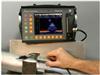 ge超声波相控阵探伤仪 Phasor系列