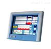 学分析仪血流动力学分析仪