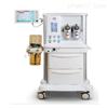 CWM-301ACWM-301A麻醉系统