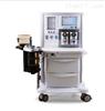 CWM-301DCWM-301D麻醉系统