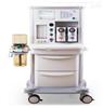 CWM-302CWM-302麻醉系统
