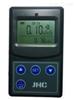 JC-GR-70手持式个人剂量报警仪(现货包邮)