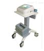 时尚型动脉硬化检测仪