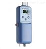 QW3医用输血输液加温器QW3