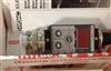 hydac继电器工作原理EDS3348-5-060-000-F1
