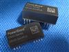 ESAN110050-S-P-D10ESAN110033-S-P-D10 铁路专用电源模块代理
