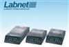 美国Labnet四模块数控干浴器D1304-230V