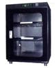 CMX90(A)生活级电子防潮柜相机电子存储箱