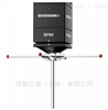 英国雷尼绍SP80 / SP80H 高精度扫描测头