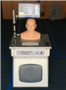 ZKF—IIB中医头部针灸训练系统2