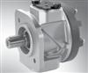 4WE6E6X/EG24N9K4基本介绍:德国Rexroth力士乐叶片泵