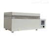 DK-8AS电热恒温水槽 恒温水槽 实验室水槽 上海恒温水槽
