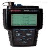 120D-01A手持式溶解氧分析仪0–20mg/L