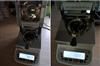电池粉末水分测试仪使用方法
