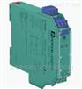 KFD0-SD2-Ex2.1245倍加福P+F安全棚技术资料