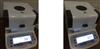 QL-720ABS塑胶水分检测仪