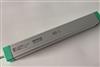 LT系列GEFRAN位移传感器折扣低