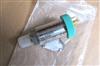 GEFRAN压力传感器TK型优势代理